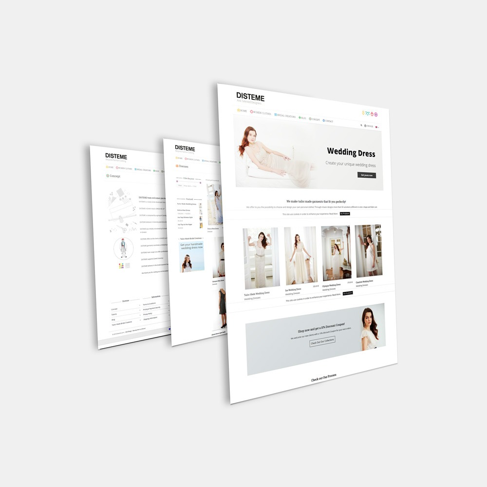 disteme-web-design-corfu-