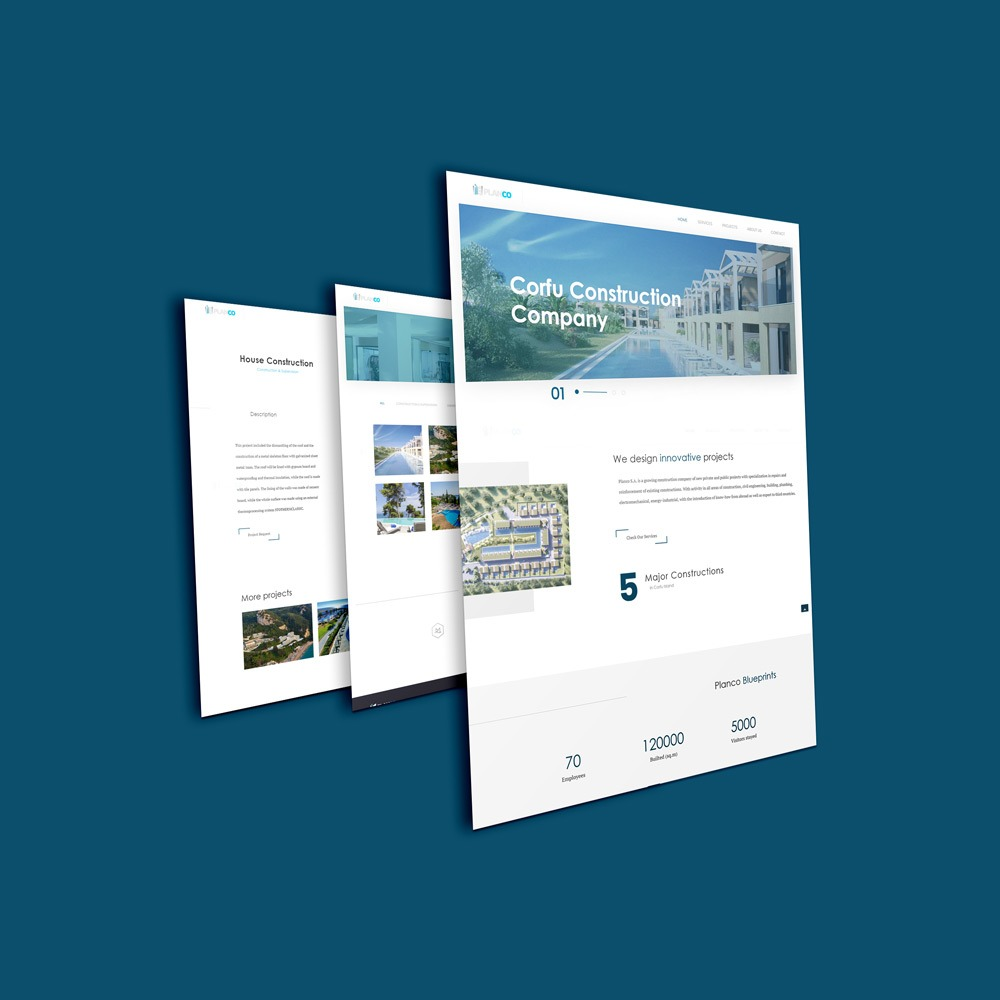 planco-web-design-corfu-